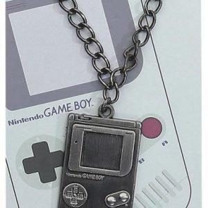 Nintendo Gameboy Kaulakoru