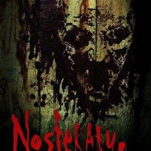 Nosferatu: The Wrath of Malachai