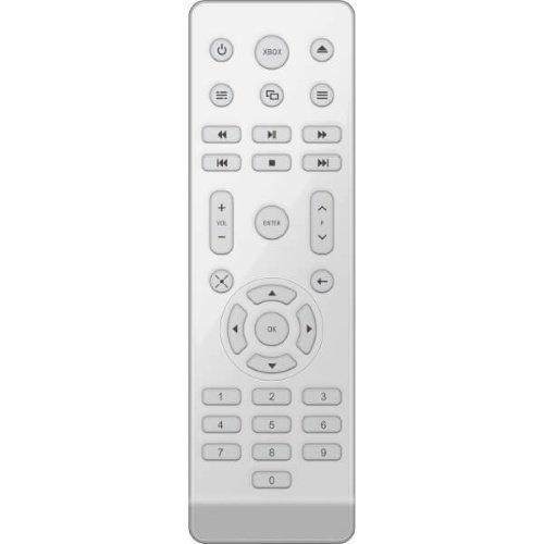 ORB Xbox One S Media Remote