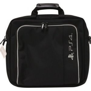 Official Bag for PS4