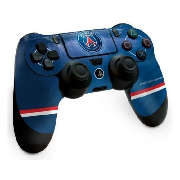 Official Paris Saint Germain  FC - PlayStation 4 Controller Skin