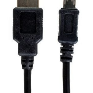Orb PS4 USB to Micro USB charge