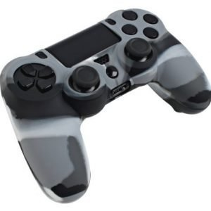 Piranha PS4 Skin Camo