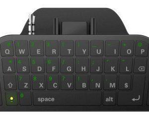 Piranha Xbox One Chat Pack W/ Audio
