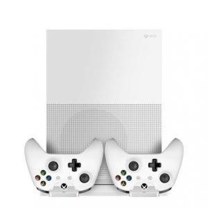 Piranha Xbox One S Base Stand