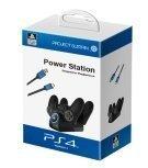 Playart PS4 Power Station