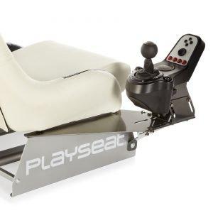 Playseat Gearshift Holder Pro Vaihdekeppiteline Playseat Istuimeen