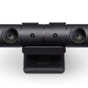 Playstation 4 Camera V2