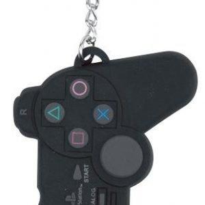 Playstation Ps2 Controller Avaimenperä