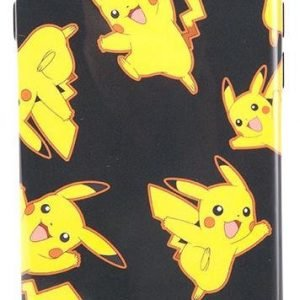Pokemon Pikachu Iphone 6/6s Matkapuhelinkotelo