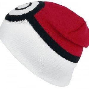 Pokemon Pokeball Pipo