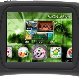 Portable Game Console 150 Games