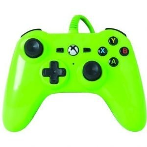 Power A - Xbox One Mini Series Wired Controller