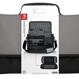 Powera Nintendo Switch Everywhere Messenger Bag
