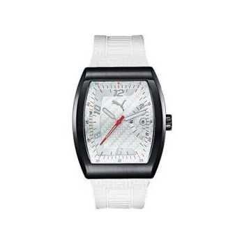 Puma OPU4310551 Watch