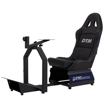 Race Room DTM RR3055 Game Seat