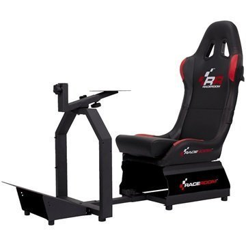 Race Room RR3055 Game Seat