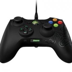 Razer Sabertooth Elite Gaming Controller