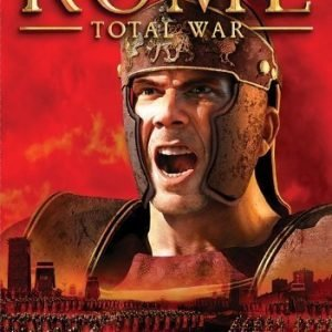 Rome: Total War Complete Edition