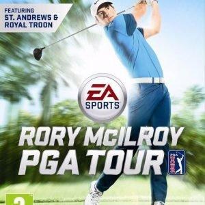 Rory Mcilroy PGA Tour Golf