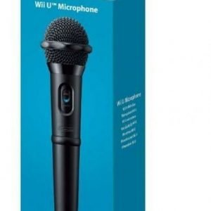 SiNG Microphone
