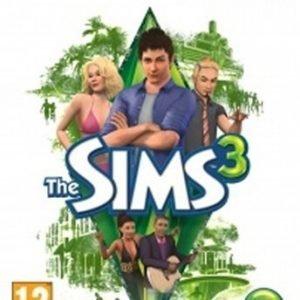 Sims 3 Classics