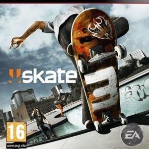Skate 3 Essentials