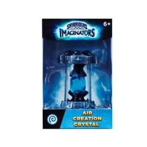Skylanders Imaginators Crystals - Air