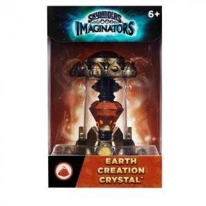 Skylanders Imaginators Crystals - Earth