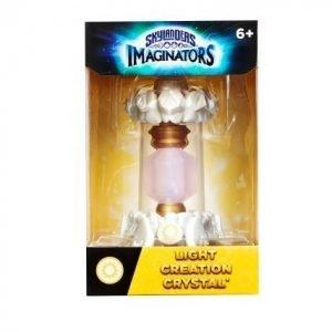Skylanders Imaginators Crystals - Light