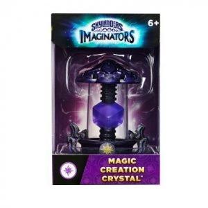 Skylanders Imaginators Crystals - Magic