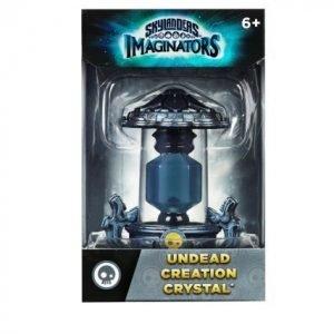 Skylanders Imaginators Crystals - Undead