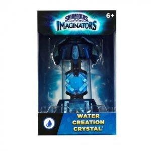 Skylanders Imaginators Crystals - Water