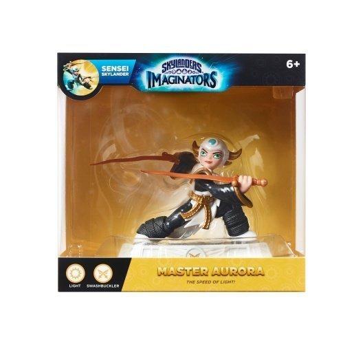 Skylanders Imaginators Sensei - Aurora