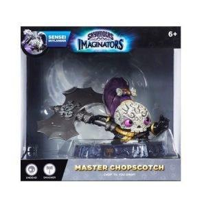 Skylanders Imaginators Sensei - Chopscotch