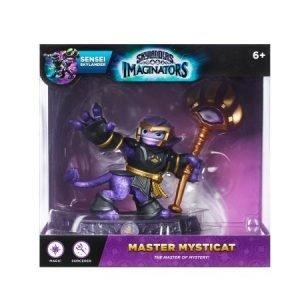 Skylanders Imaginators Sensei - Mysticat