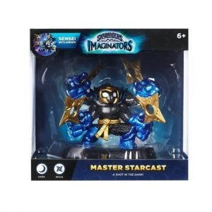 Skylanders Imaginators Sensei - Starcast