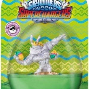 Skylanders SuperChargers - Thrillipede Easter Exclusive