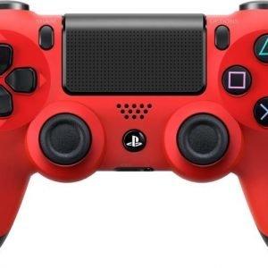 Sony Dual Shock 4 Controller Steel Black (PS4) (Original)