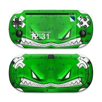 Sony PS Vita Skin Chunky
