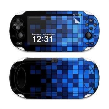 Sony PS Vita Skin Dissolve
