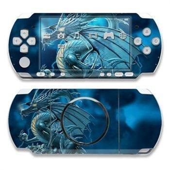 Sony PSP 3000 Skin Abolisher