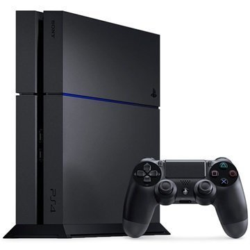 Sony PlayStation 4 Ultimate Player Edition 1Tt