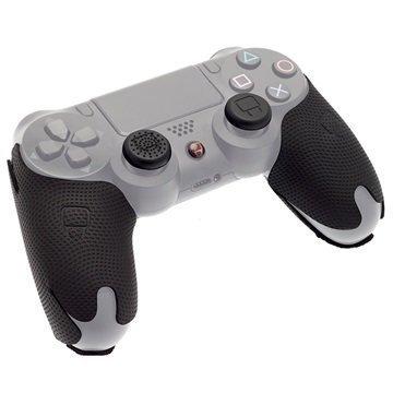 Sony PlayStation 4 Venom Wireless Controller Kit