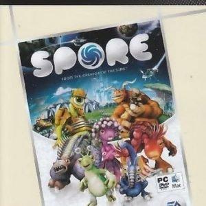 Spore (Classics)