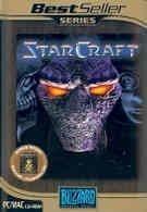 Starcraft Battle Chest Best Seller