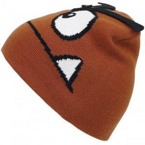 Super Mario Goomba 3 D Augenbrauen Pipo