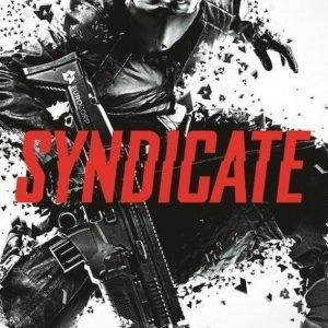 Syndicate (BBFC)