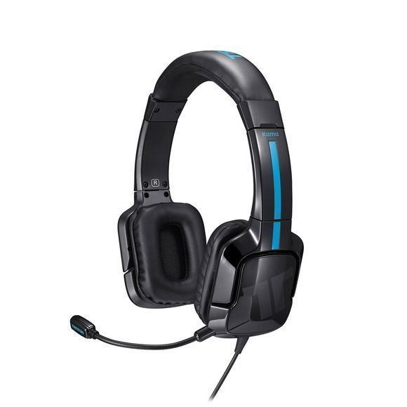 TRITTON - Kama Stereo Headset for PS4