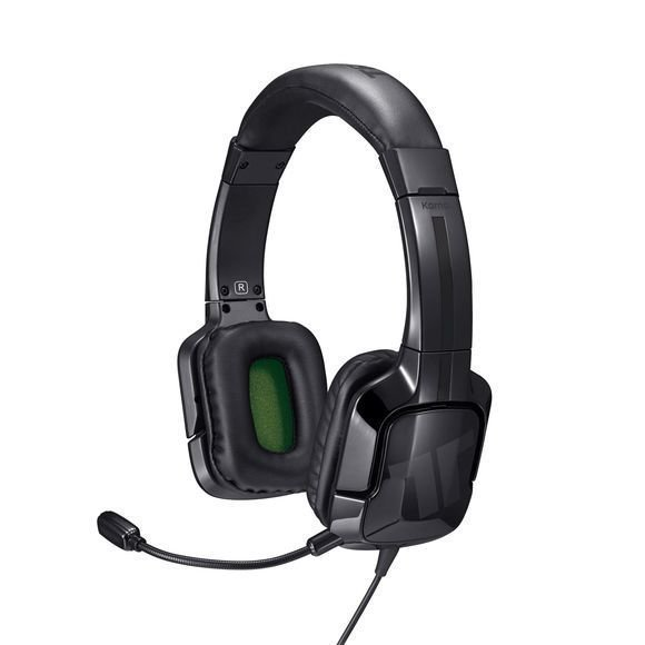 TRITTON - Kama Stereo Headset for Xbox One